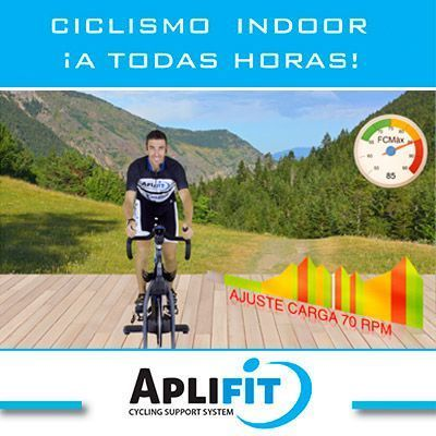 aplifit-cycling-producto