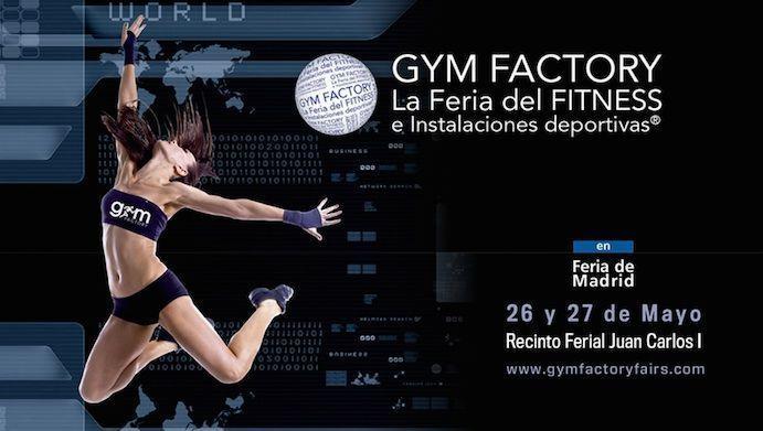 gym-factory-2017