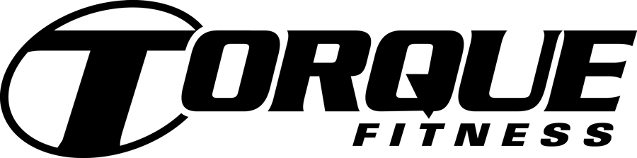 logo-torque-web