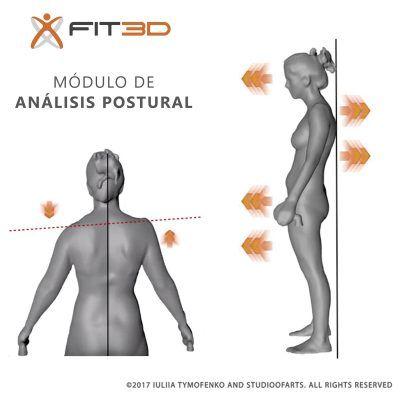 escaner-analisis-postural