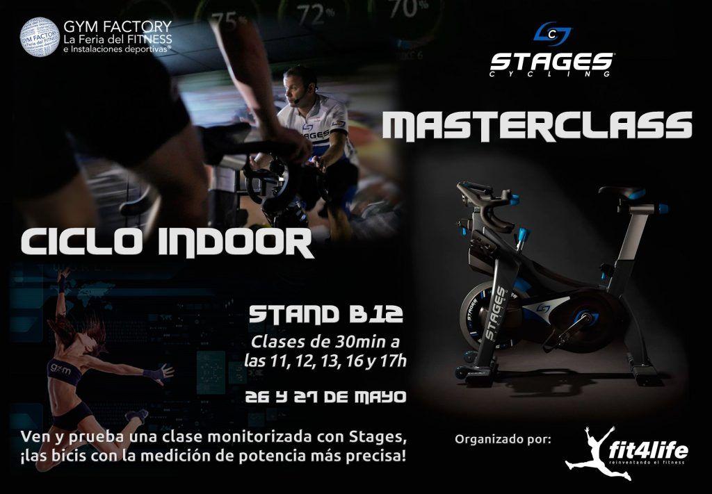 masterclass-f4l-stages-gyf